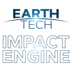 imapact-engine