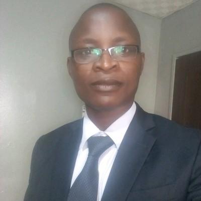 Alex Bwaluka