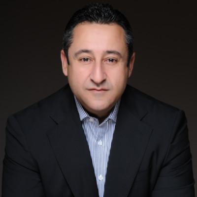 Amine Berraoui