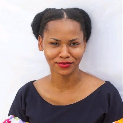 Chidinma Okoli