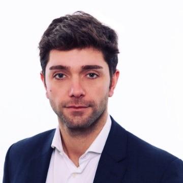 Claudio Lisco