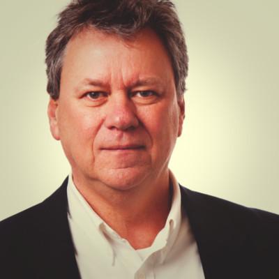 Craig Doyle