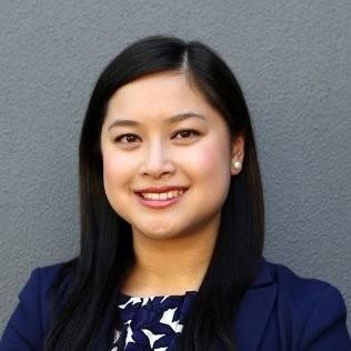 Diana Tjoeng