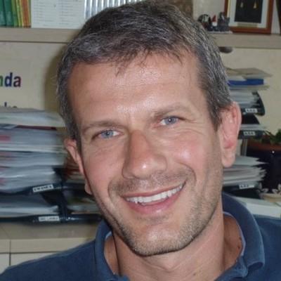 Federico Marcon