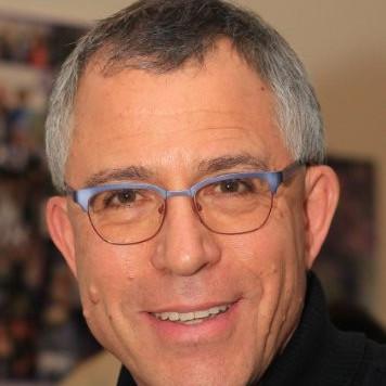 Gady Shlasky