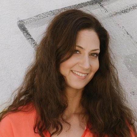 Tamar Lifshitz