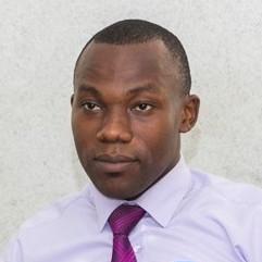 Ugwumsinachi Okorie