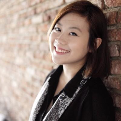 Vivian Lim