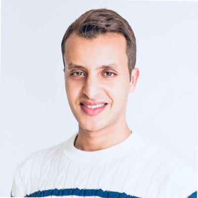 Wissam ADLI