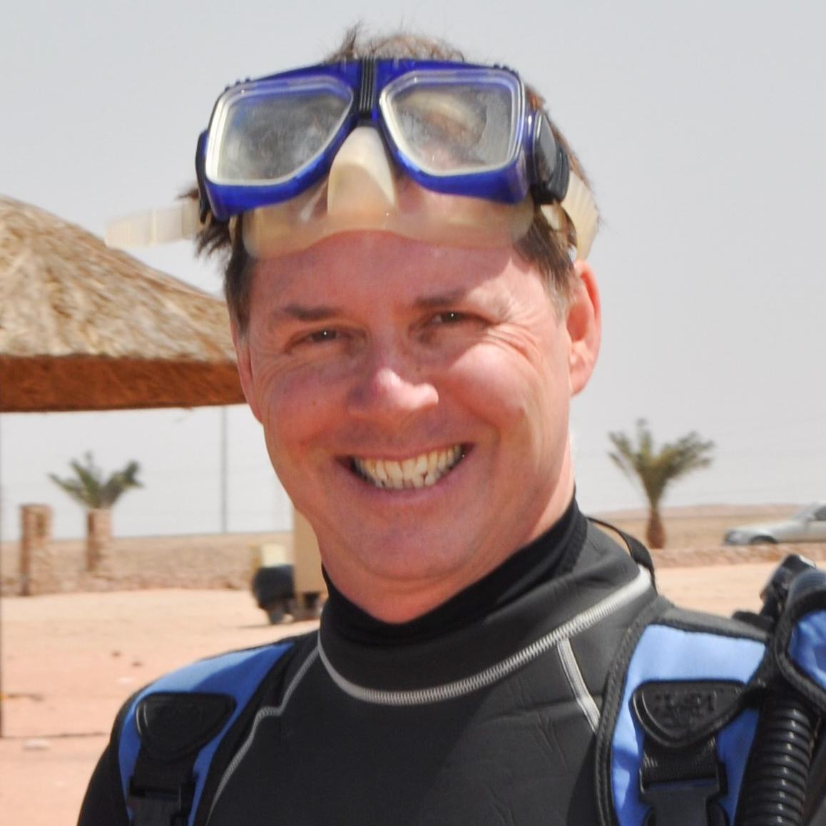 Craig Bohm-2