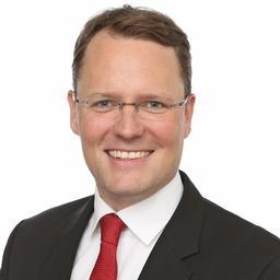 Dr Tilmann Becker