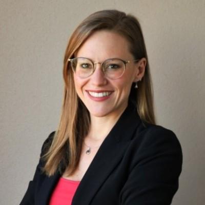 Elizabeth Freele