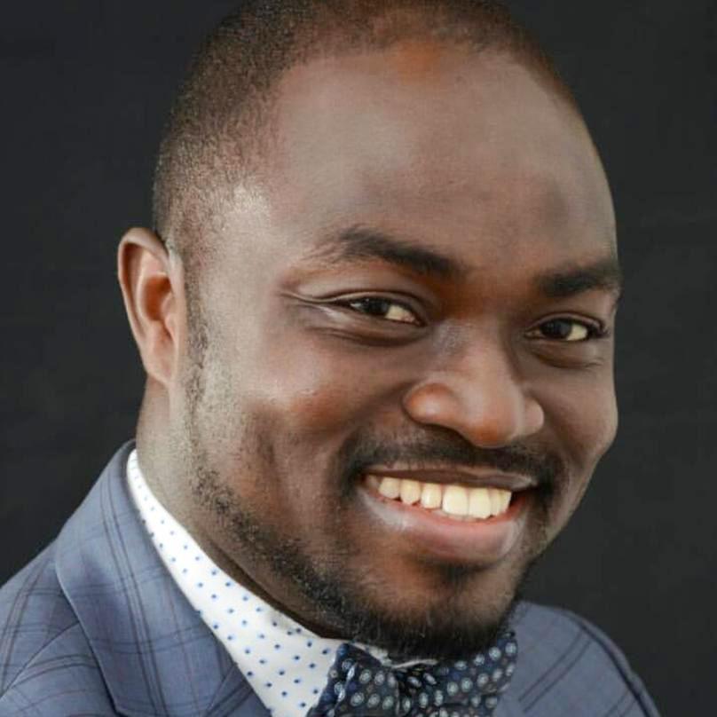 Rev Amaris Nana Adjei Perbi (1)-2