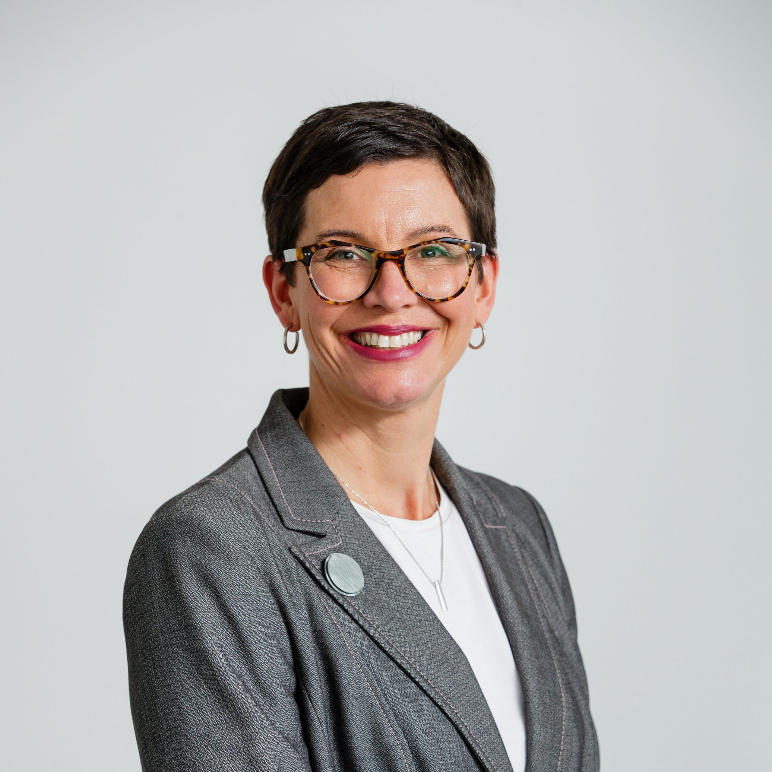Rosie Wheen Profile