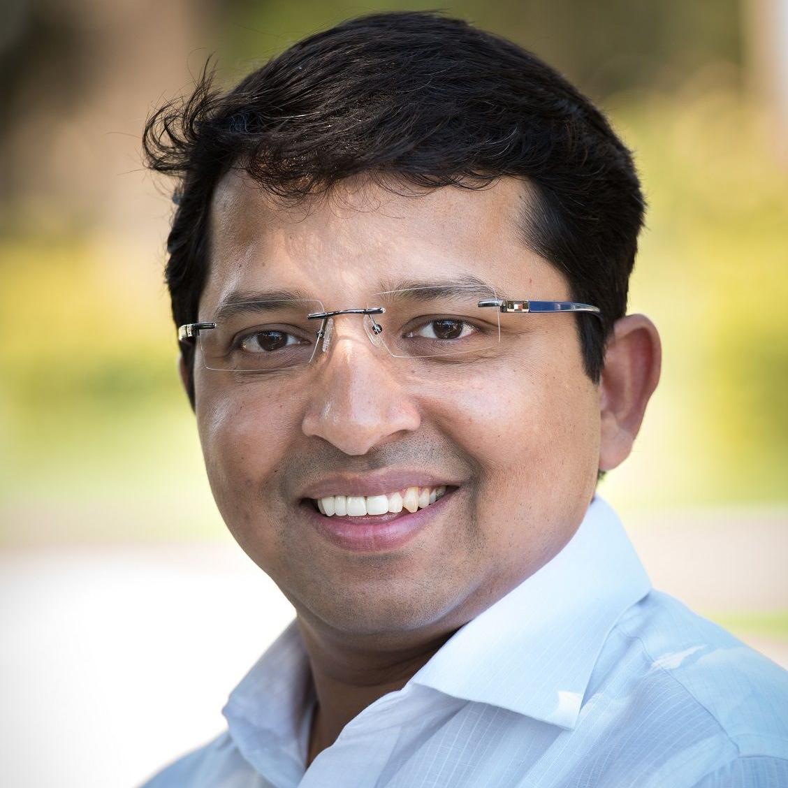 Sujay Santra-2